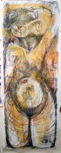 caryatid_drawing2