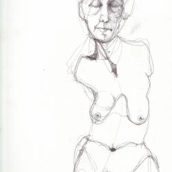 life_drawing283