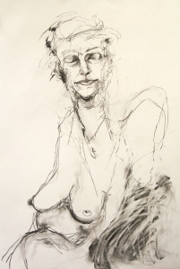 life_drawing28march1
