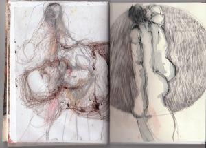 sketchbook-13
