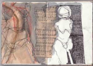 sketchbook-4