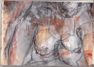 sketchbook-5