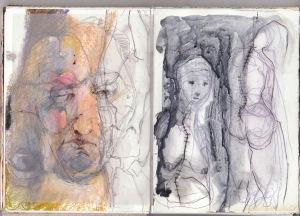sketchbook-8b