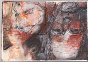 sketchbook-9