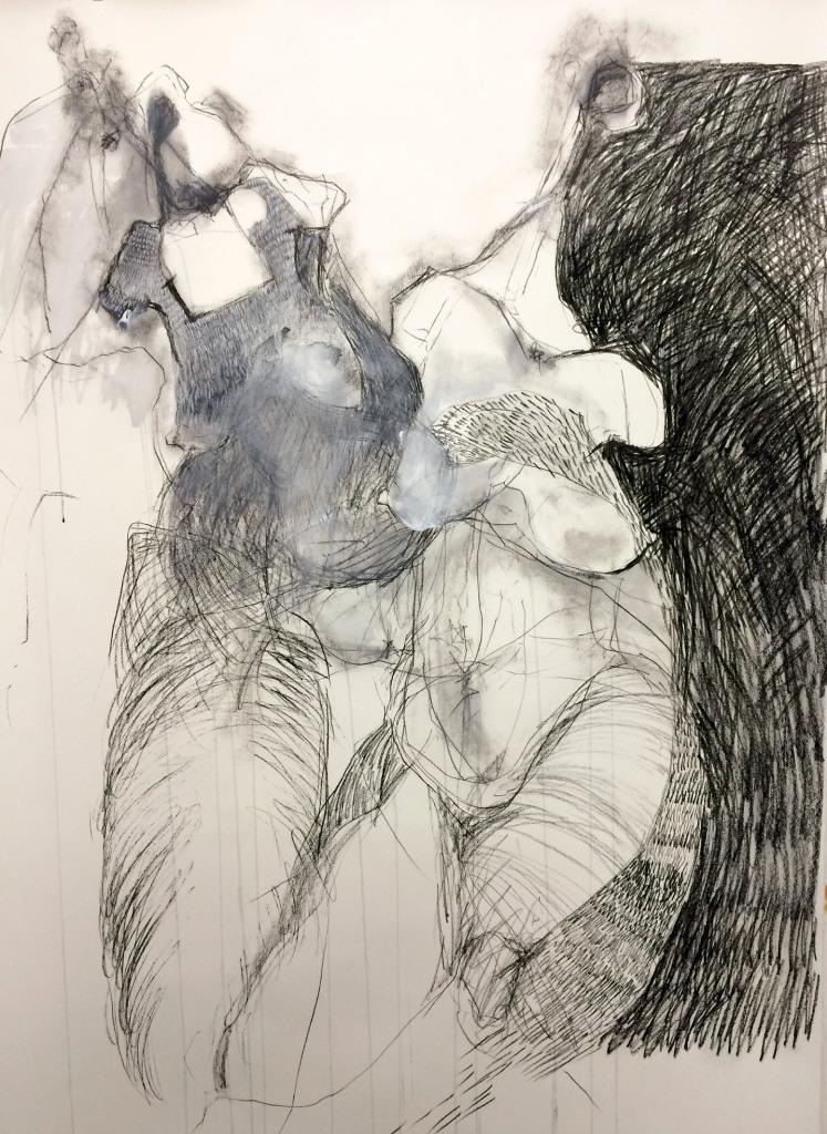 drawn23_8
