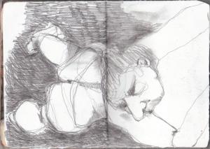 sketchbook-11a