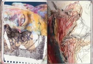 sketchbook 15a
