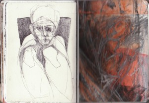 sketchbook_17new