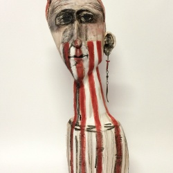 ceramicportrait3