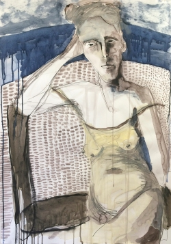 seated_woman02